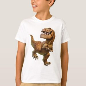 Butch In Forest T-Shirt