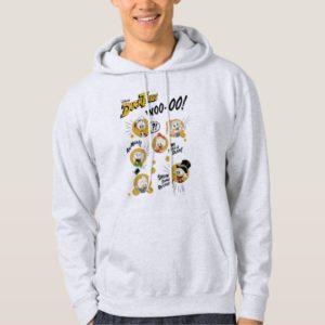 DuckTales Woo-oo! Hoodie