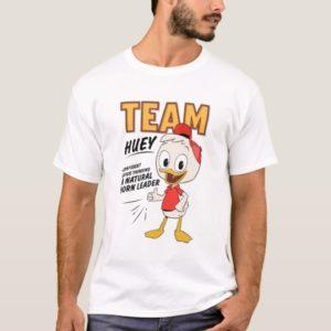 Team Huey T-Shirt