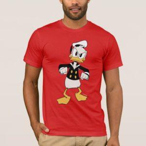 Donald Duck T-Shirt