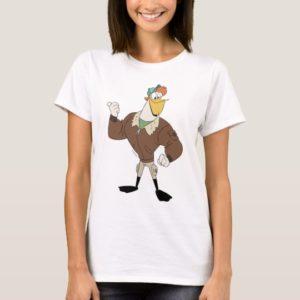 Launchpad McQuack T-Shirt