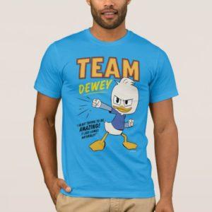 Team Dewey T-Shirt
