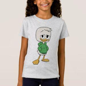 Louie Duck T-Shirt