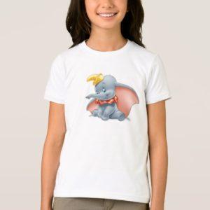 Disney Dumbo T-Shirt