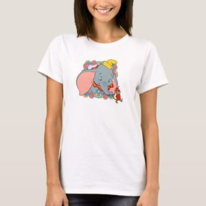 Dumbo is smiling T-Shirt