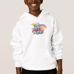 Disney Dumbo Hoodie
