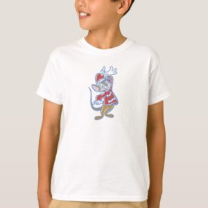 Timothy Disney T-Shirt