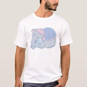 Dumbo and Jumbo T-Shirt