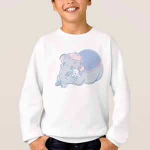 Dumbo and Jumbo Sweatshirt