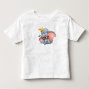Disney Dumbo Toddler T-shirt