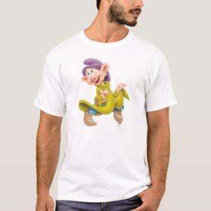 Dopey 3 T-Shirt