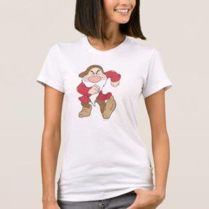 Grumpy 6 T-Shirt