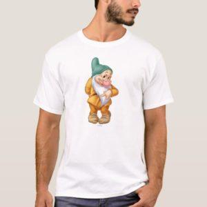 Bashful 3 T-Shirt