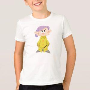 Dopey 5 T-Shirt