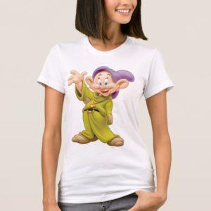 Snow White's Dopey T-Shirt