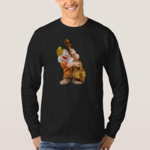 Doc T-Shirt