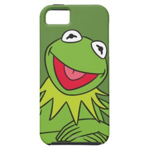 Kermit the Frog Case-Mate iPhone Case