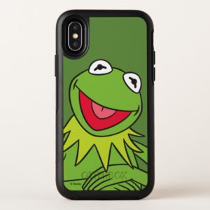 Kermit the Frog OtterBox iPhone Case