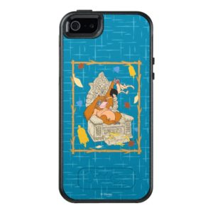 King Louie OtterBox iPhone Case