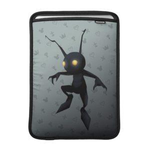 Kingdom Hearts | Heartless Shadow MacBook Air Sleeve