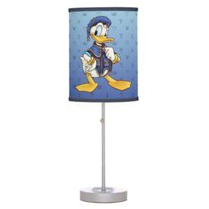 Kingdom Hearts | Royal Magician Donald Duck Desk Lamp