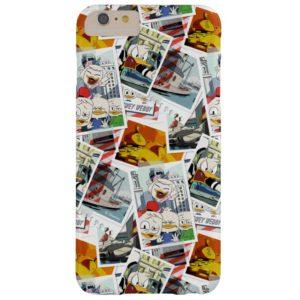 Let the Adventure Begin Pattern Case-Mate iPhone Case
