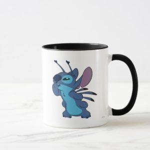 Lilo and Stitch's Stitch Mug