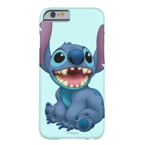 Lilo & Stitch | Stitch Excited Case-Mate iPhone Case