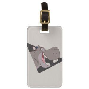 Lion Guard | Beshte Character Art Bag Tag