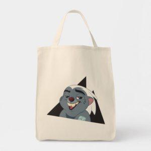 Lion Guard | Bunga Character Art Tote Bag