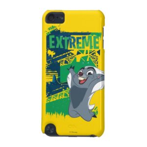 Lion Guard   Extreme Bunga iPod Touch (5th Generation) Case