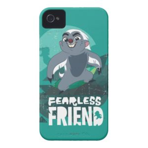 Lion Guard | Fearless Friend Bunga Case-Mate iPhone Case