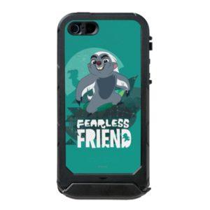 Lion Guard   Fearless Friend Bunga Incipio iPhone Case