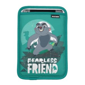 Lion Guard | Fearless Friend Bunga iPad Mini Sleeve