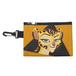 Lion Guard   Fuli Character Art Accessory Bag