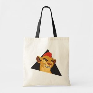 Lion Guard | Kion Character Art Tote Bag