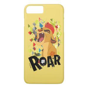 Lion Guard | Kion Roar Case-Mate iPhone Case