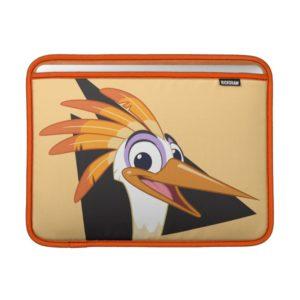 Lion Guard | Ono Character Art MacBook Sleeve