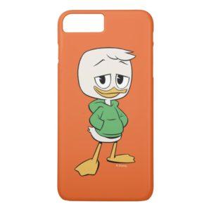 Louie Duck Case-Mate iPhone Case