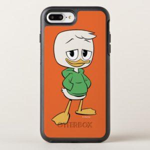 Louie Duck OtterBox iPhone Case
