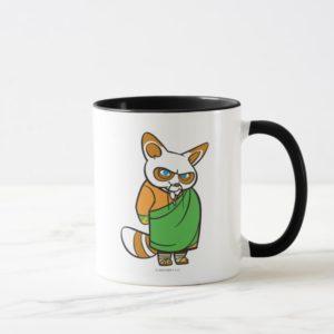Master Shifu Mug
