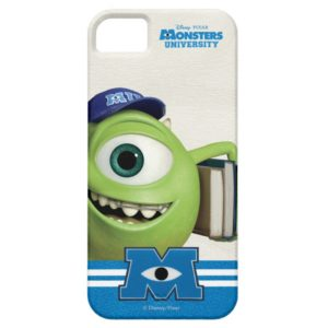 Mike Holding Books Case-Mate iPhone Case