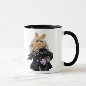 Miss Piggy 3 Mug