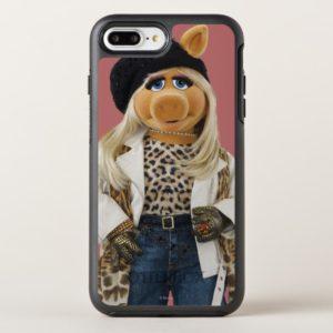 Miss Piggy OtterBox iPhone Case