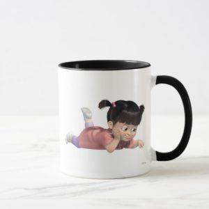 Monsters, Inc. Boo Disney Mug