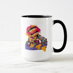 Muppets - Animal Disney Mug