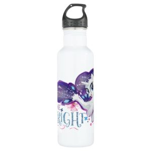 My Little Pony | Rarity - Shine Bright Water Bottle