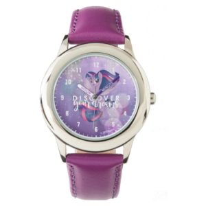 My Little Pony | Twilight - Discover Your Dreams Wrist Watch