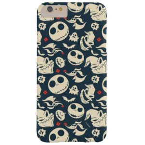 Nightmare Before Christmas | Oh What Joy - Pattern Case-Mate iPhone Case