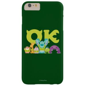 OK - Scare Students Case-Mate iPhone Case